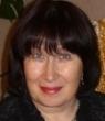 Бродягина Ольга